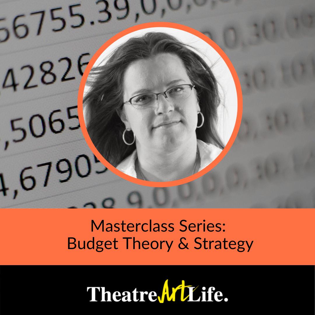Budget Theory & Strategy