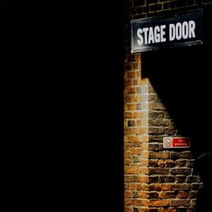 stage management repertoire