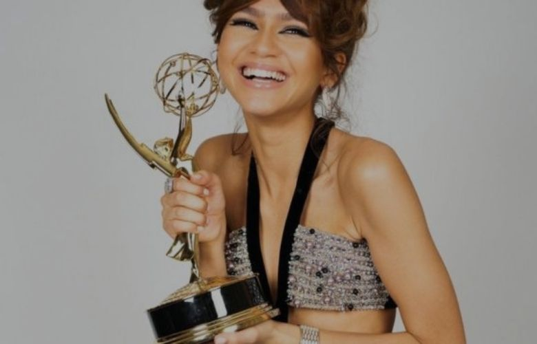 2020 Emmy Awards Historic Win for Diversity BIPOC In Hollywood