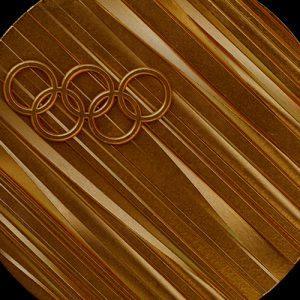 Olympic Ceremonies