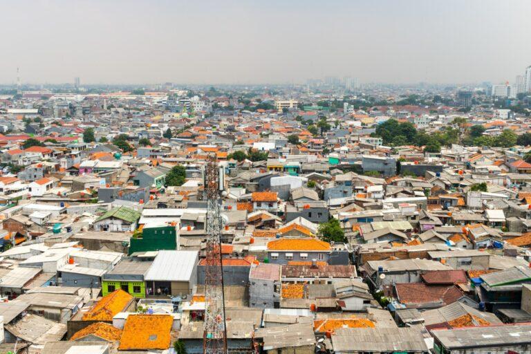 Favela Production
