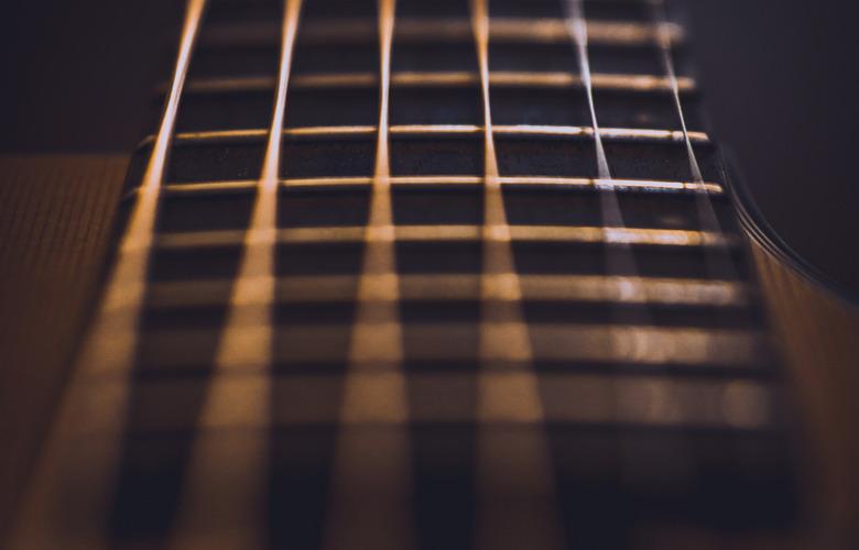 Zen: Multi-Facetted Artist and Musician - an Interview