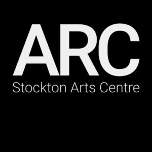 ARC Stockton CEO Blog