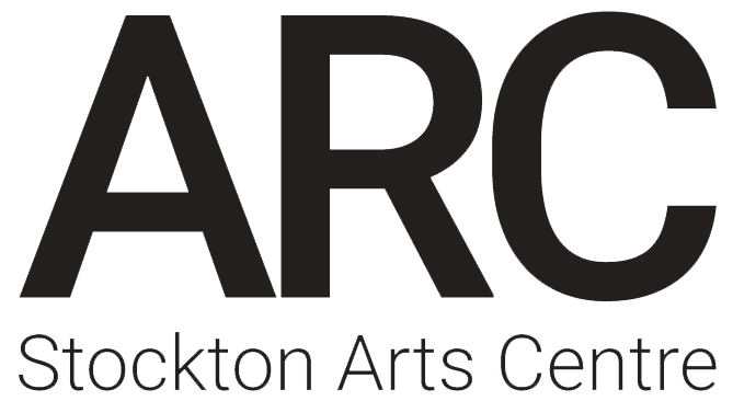 Stockton Arts Centre