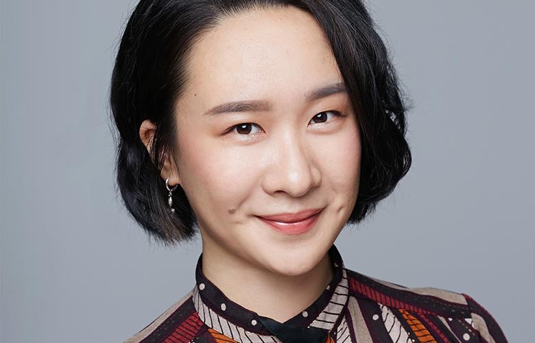 Zhangqiyu (Ada) Zhang