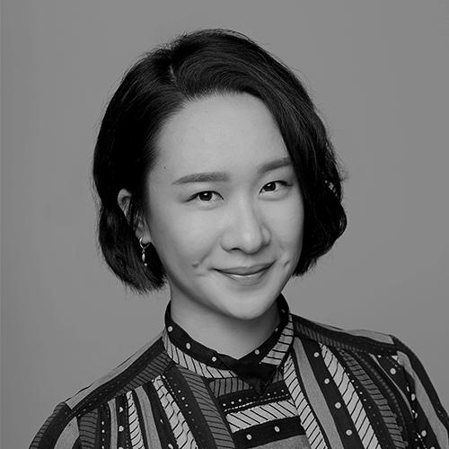 Image of Zhangqiyu (Ada) Zhang