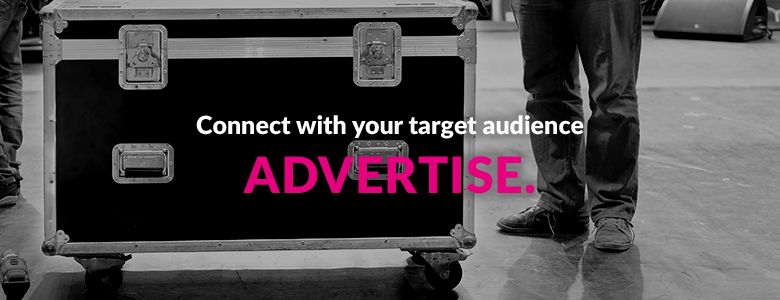 advertise with theatreartlife