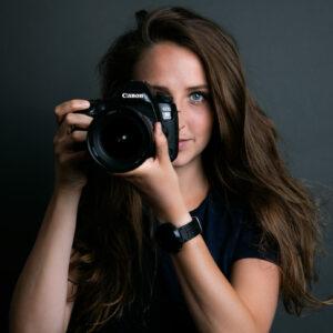 Ali Wright Photography