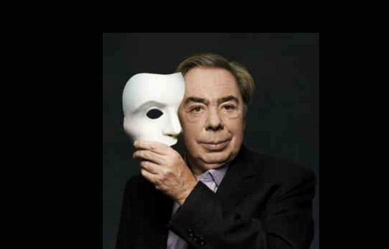 Andrew Lloyd Webber Continues Efforts To Reopen Theatres
