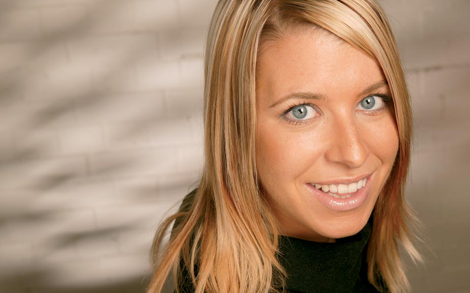 Laura Bayliss