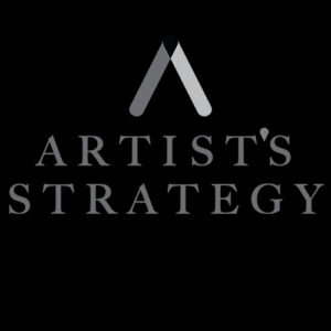 Artist's Strategy