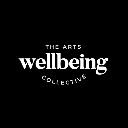 Image of Arts Wellbeing Collective