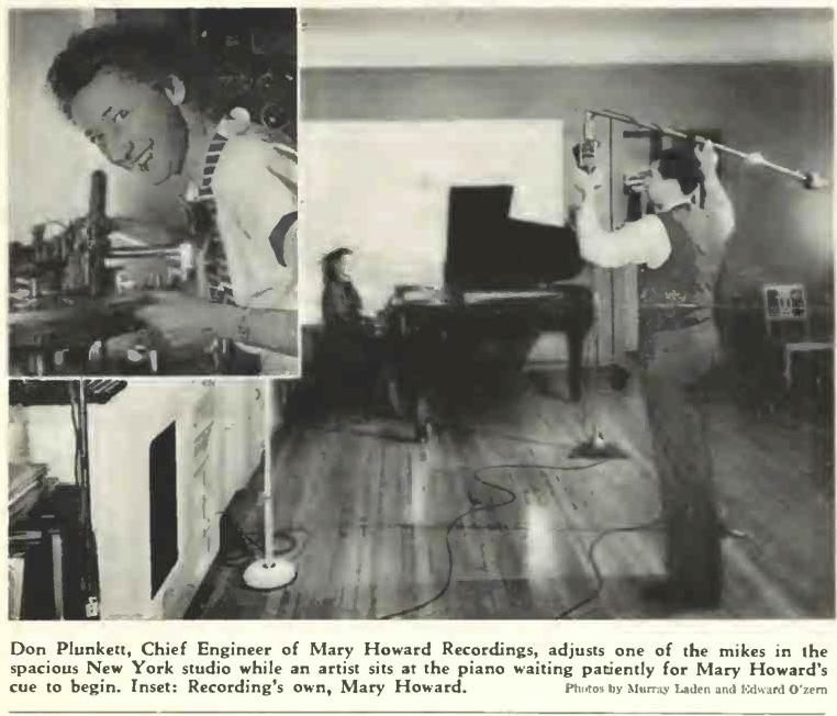 Mary Shipman Howard