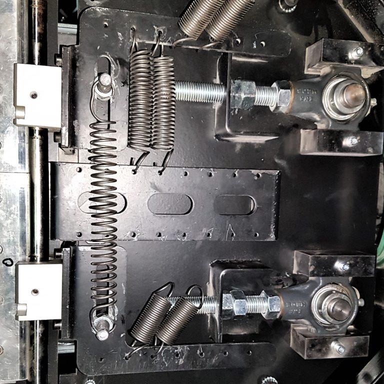 designing entertainment machines