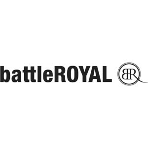 battleROYAL Berlin