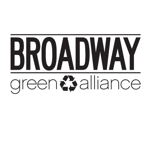Image of Broadway Green Alliance