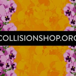 COLLISION SHOP: A Collaboration Of Performing Arts With Science TheatreArtLife