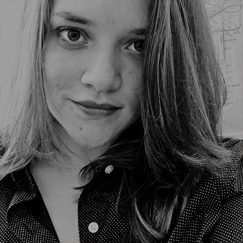 Image of Caroline DAngelo