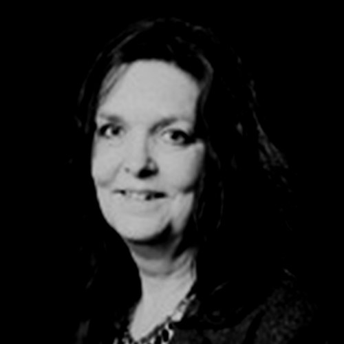 Image of Catherine Boyle