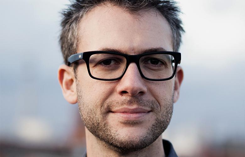 Chris Moylan