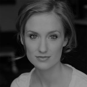Claire Hammond
