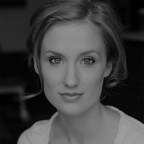 Image of Claire Hammond