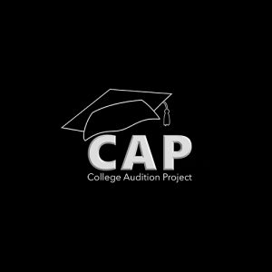 College Audition Project