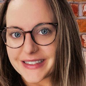 Danielle Pearson