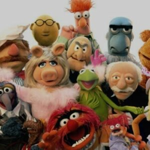Disney+ Adds Content Disclaimer On The Muppet Show