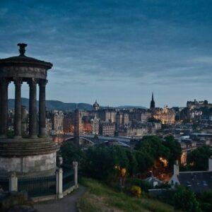 Edinburgh Fringe Festival 2021 Announces Registration Dates and Plans TheatreArtLife