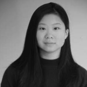 Emily Ling Mei