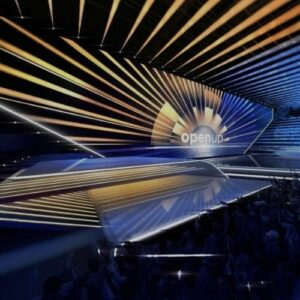 Eurovision 2021_ Returning Artists And Plans For The Song Contest