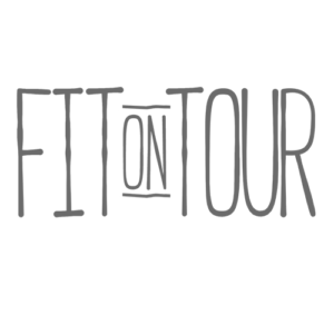 Fit On Tour