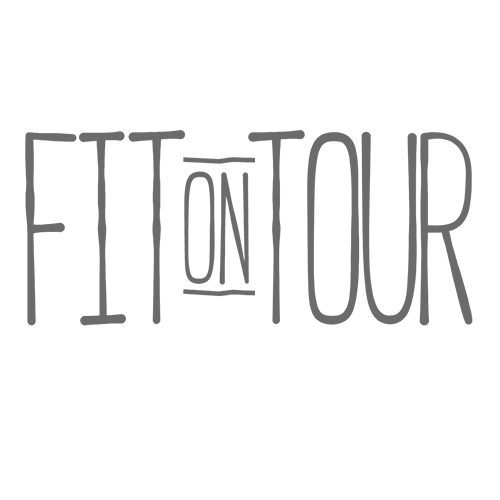 Image of Fit On Tour