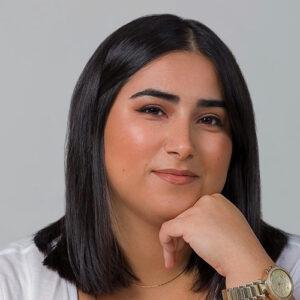 Hazal Baybasin