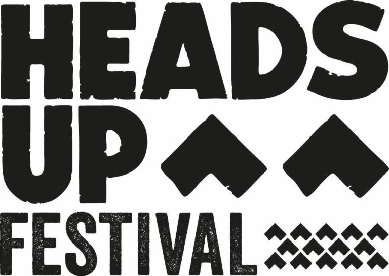 Heads Up Festival