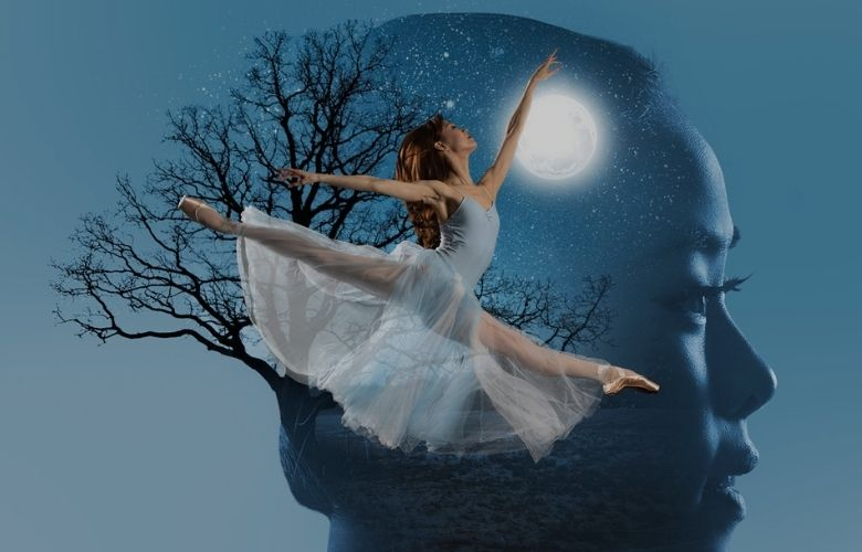 Janek Schergen: Interview With Singapore Dance Theatre's AD