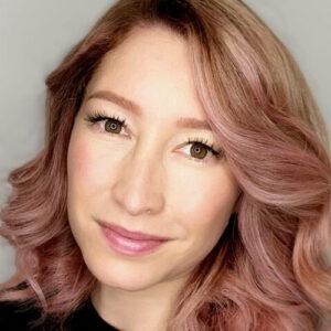 Janine Diaz
