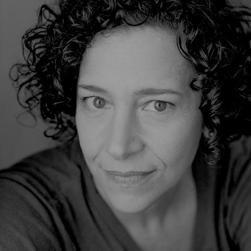 Image of Jennifer Estlin