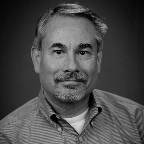 Image of James Testa
