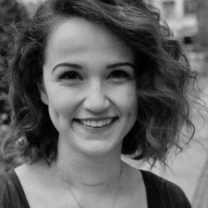 Katie Veneziano