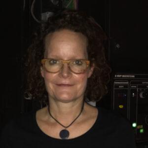 Katrin Reichardt
