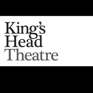 King's Head Theatre
