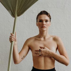 Ksenia Dykina