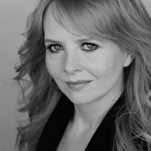 Loren Kinsella