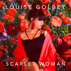 Louise Golbey Scarlet Woman