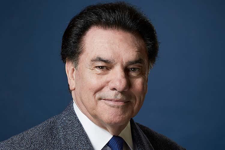 Lyndon Terracini