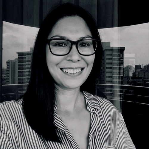 Image of Marilyn Tan