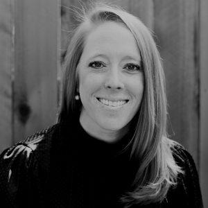 Meg Schneider