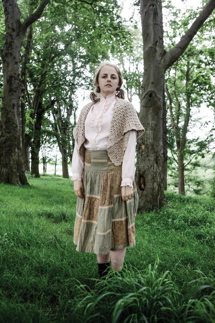Helena White